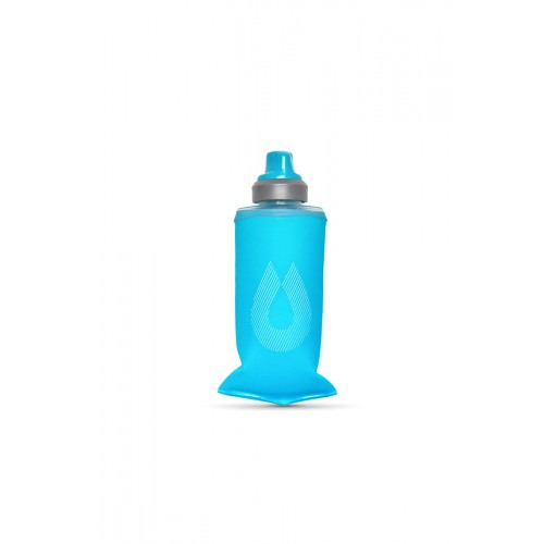 Softflask 150 ml | Hydrapak