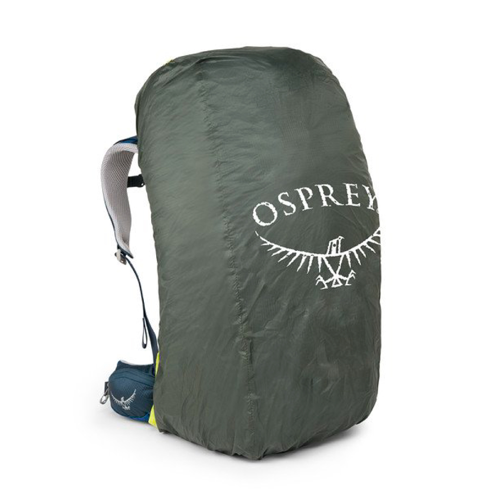 Ultralight Raincover L 50-75Lts | OSPREY